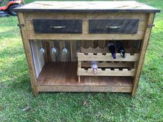 Hey, I found this really awesome Etsy listing at https://www.etsy.com/listing/398097515/reclaimed-wood-bar