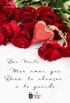 Good Morning Wishes Gif, Good Morning Coffee Gif, Good Morning Roses, Good Morning Images Flowers, Hindi Good Morning Quotes, Happy Mothers Day Images, Happy Valentine Day Quotes, Wooden Letter Crafts, Happy Birthday Wishes Photos