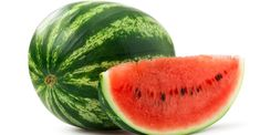 30 Super Foods Every Man Should Eat for Ultra Hard Erections and Stronger Libido Watermelon Health Benefits, Watermelon Nutrition Facts, Sweet Watermelon, Watermelon Rind, Kiwi, 100 Calories, Heart Healthy Recipes, Nutrition Education, Superfoods