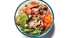 Healthy Lunch Recipes - Health