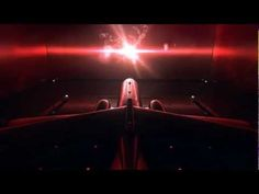 Learjet 70 and Learjet 75 aircraft launch video Executive Jet, Business Class Tickets, Motion Design, Aircraft, Product Launch, Planes, Private Jets, Youtube, Travel