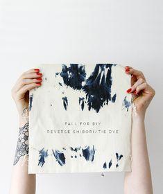 diy watercolor napkins pinterest textilien stoff f rben und f rben. Black Bedroom Furniture Sets. Home Design Ideas