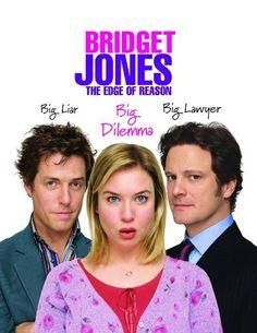 Bridget Jones The Edge of Reason - Google Search