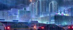 Night Aesthetic, Film Aesthetic, Aesthetic Images, Aesthetic Backgrounds, Aesthetic Anime, Scenery Wallpaper, Wallpaper Pc, Anime Gifs, Anime Art