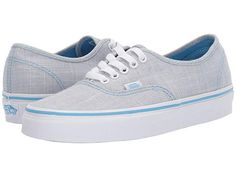 Now, glide styles is consequently accepted in well known tradition, that'd it look like sitting ducks for every to don. Skateboard Outfits, Skate Girl, Skate Style, How To Slim Down, Skate Shoes, Vans Authentic, Ladies Dress Design, Casual Sneakers, Keds