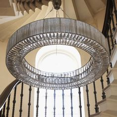 Wonderful Large Chandeliers For Your   Decorating Home Ideas with Large Chandeliers Home Decoration Ideas