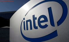 Intel looks to Israel for the next big thing in cybersecurity