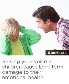 Psychology fact   überfacts