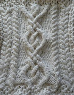 Ravelry: October Square of the Month-2013 pattern by Tammy Eigeman Thompson