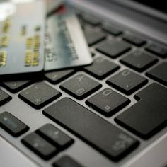 Online banking becoming the norm but still carries security issues