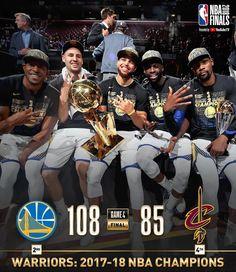 Golden State Warriors 2017 NBA Finals Team Champions Photo (Size x Golden State Basketball, Basketball Is Life, Basketball Skills, Basketball Season, Basketball Players, Golden State Warriors 2018, Nba Finals 2018, Nba Warriors, 2018 Nba Champions