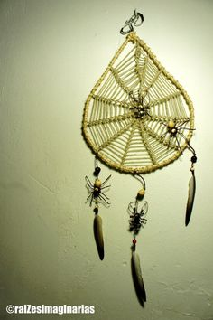 lov'this #dreamcatcher