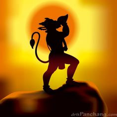 God Hanuman images and wallpaper of lord Hanumanji - Images Of DP Hanuman Tattoo, Shiva Tattoo, Hanuman Jayanthi, Hanuman Photos, Hanuman Images Hd, Krishna Images, Krishna Art, 3d Cuts, Tatoo