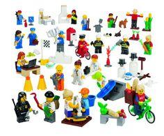 LEGO Education Community Minifigures Set 4598355 (256 Pieces) LEGO Education http://www.amazon.com/dp/B0085Y3MTO/ref=cm_sw_r_pi_dp_.hrtub117DMS3