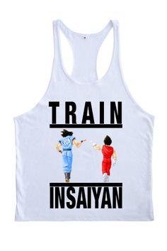 Mens Jameson Irish Whiskey Tank Tops Fitness T-Shirt Gym Muscle Bodybuilding T-Shirt