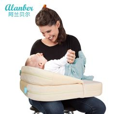 46.48$  Buy now - http://ali8ym.worldwells.pw/go.php?t=32349798161 - Nursing Pillow Newborn Baby Infant Feeding Pillow Newborn Baby Boy Clothes Safety Newborn Baby Girl Shoes 46.48$