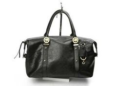 Mulberry Holdall Clipper Bag Black Bags Sale : Mulberry Outlet £177.07