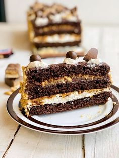 Tiramisu, Mousse, Caramel, Cakes, Ethnic Recipes, Desserts, Food, Sweet Treats, Salt Water Taffy