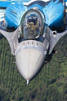 The god of the gods🇬🇷🇬🇷 ➖➖➖➖➖➖➖➖➖➖➖➖➖➖➖➖ Bomber Plane, Jet Plane, Aviation Technology, Aviation Art, Airplane Fighter, Fighter Aircraft, Military Jets, Military Aircraft, Air Fighter