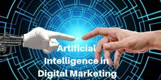 The research was done on various Industries such as IBM Corporation. (US), Google (US), Facebook. (US), Amazon.com, Inc. (US), Intel Corporation (US), and more.    #artificialintelligence #digitalmarketing #latestupdates #news #digitalmarketingnews Care Agency, View Map, New Market, Artificial Intelligence, Ibm, Mobile App, Digital Marketing, Social Media, Facebook