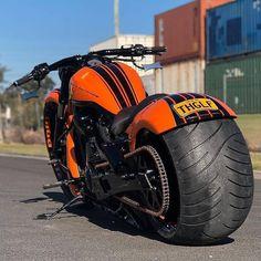 Harley Davidson Wallpaper, Harley Davidson Chopper, Harley Davidson Motorcycles, Custom Motorcycles, American Motorcycles, Vrod Custom, Custom Harleys, Vrod Harley, Harley Bikes