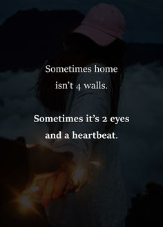 Trendy Home Quotes And Sayings Words I Love True Love Quotes, Home Quotes And Sayings, Romantic Love Quotes, Life Quotes, Selfless Love Quotes, Sweet Relationship Quotes, Godly Quotes, Deep Words, Love Words