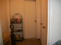 http://www.infobarrel.com/Media/Unfinished_Dressing_Room_Before_Picture