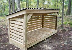 Found Plans to build a firewood storage shed Foto Results Plans to build a firewood storage shed Plans...