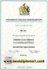 Make University college Northampion fake degree  http://www.bestdiploma1.com/  Skype: bestdiploma Email: bestdiploma1@outlook.com whatsapp:+8615505410027 QQ:709946738