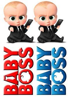 Lol Doll Cake, Boss Baby, Lol Dolls, Custom Cards, Frozen, Printables, Birthday, Party, Shirt