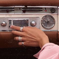 See more of pureluxuriess's content on VSCO. Music Cover Photos, Music Covers, Cover Pics, Album Covers, Summer Playlist, Spotify Playlist, Music Aesthetic, Aesthetic Vintage, Aesthetic Design