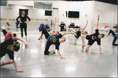 Grants help local students learn, exercise while 'moving to the numbers' | Kingsport Times-News