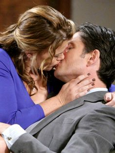 Days of our Lives | Photos Sneak Peek for the Week of 2/24/14