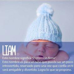 Knitted Hats, Crochet Hats, Boy Names, Baby Decor, Baby Boy, Baby Shower, School, Kids, Ideas Para