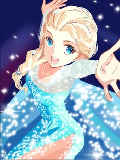 The 15 best disney princess images on pinterest disney princess anime disney princess buscar con google thecheapjerseys Choice Image