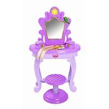 Disney Princess - Rapunzel Vanity