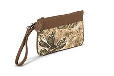 Signature Wristlet from GameGuard Outdoors