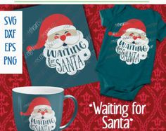 Image result for christmas tshirts