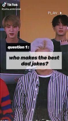 Seokjin, Namjoon, Bts Funny Videos, Bts Memes Hilarious, Bts Video, Foto E Video, Jung Hoseok, Bts Bangtan Boy, Bts Jimin