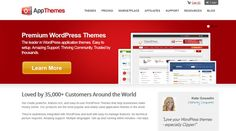 Download Appthemes Themes & Plugins Pack - Theme Lock