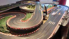 FIA GT Digital - Lauf 2 - YouTube
