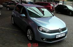 VW GOLF VI 2.0 TDi HIGHLINE - Lisabank Retail Price, Vw, Golf, Vehicles, Rolling Stock, Vehicle