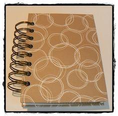 Kreatives aus Papier Stampin Up Minialbum Foto