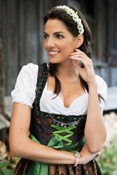 Available @dirndl.com