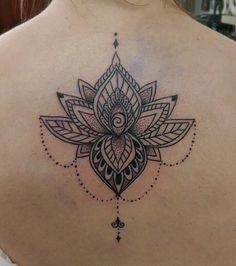 Lotus mandala by Petra @ Primitive Tattoo Studio Perth on 126 Barrack street Perth. (08) 9 221 8585 / 0488 828 866 tattoo@primitivetattoo.com www.primitivetattoo.com #worldmaptattoo #mandalatattoo Hamsa Tattoo, Lotus Tattoo, Mandala Tattoo, Lotus Mandala, Worldmap Tattoo, Primitive Tattoo, Famous Tattoos, Tattoo Parlors, Tattoo Designs