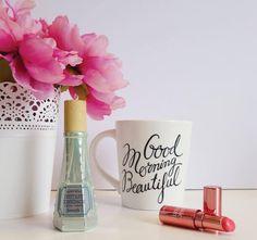 instant comeback age-defying serum   Benefit Cosmetics xx