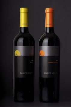 812 Best Wine Labels Images Wine Bottles Wine Label Design Alcohol