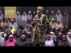 "Top News: ""NIGERIA: Boko Haram New Claims About Chibok Girls"" - http://politicoscope.com/wp-content/uploads/2016/08/Boko-Haram-abducted-Chibok-girls-Nigeria-Headline-News-790x395.jpg - President Muhammadu Buhari has vowed to rescue over 200 students still missing.  on Politicoscope - http://politicoscope.com/2016/08/14/nigeria-boko-haram-new-claims-about-chibok-girls/."