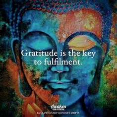 Image result for quotes of gratitude joy  gif