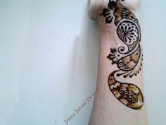 wrist-designs-mehendi